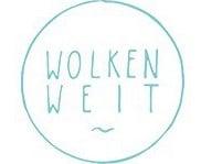 Wolkenweit Logo