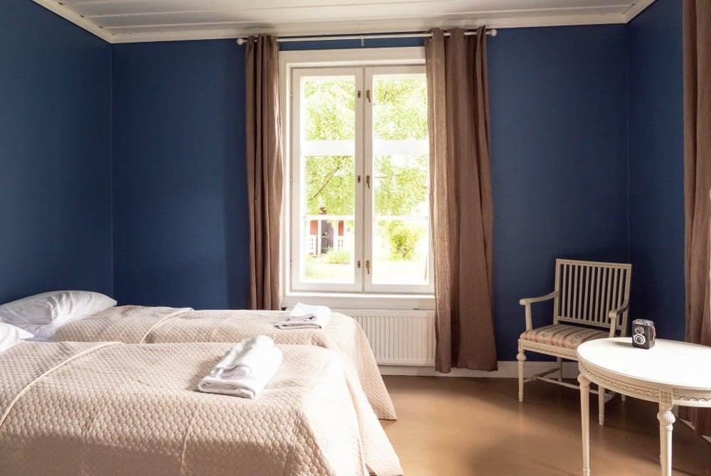 haapala-blaues-zimmer-hauptgebäude