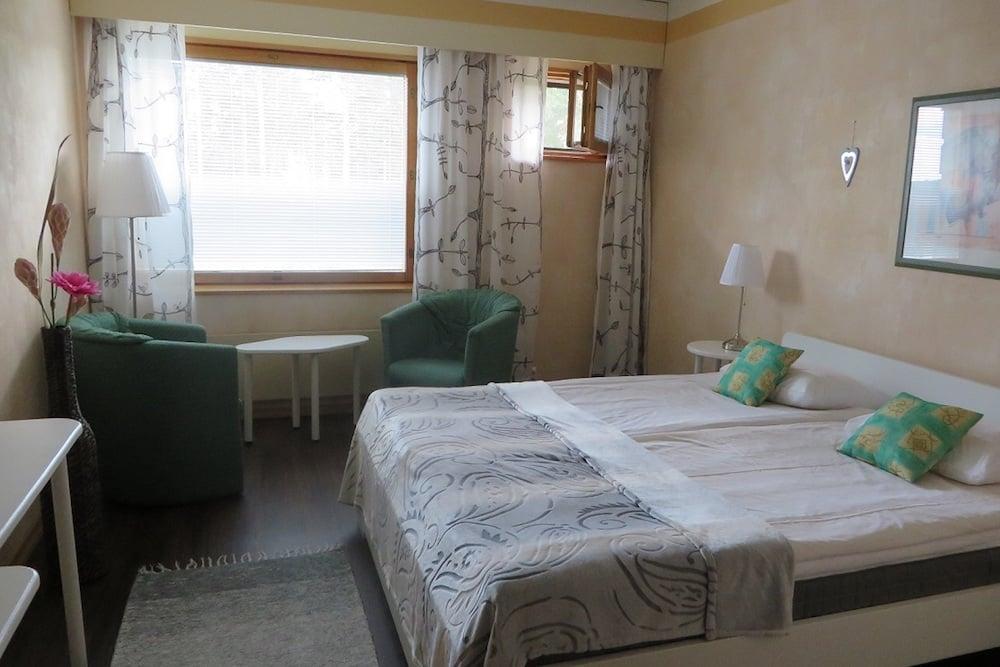 doubleroom (2)