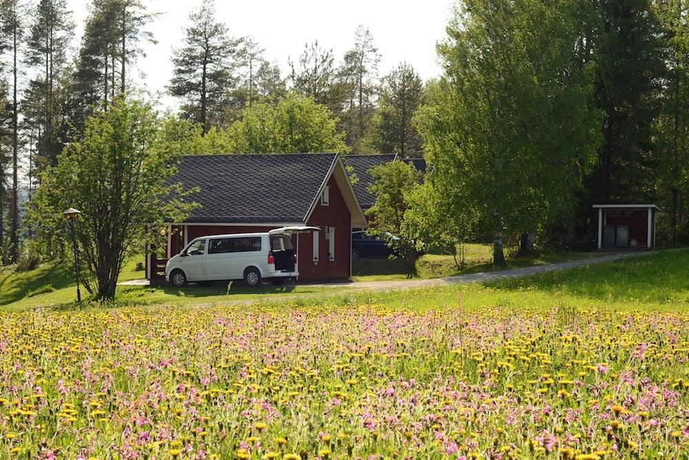 _cottages field(1) Kopie