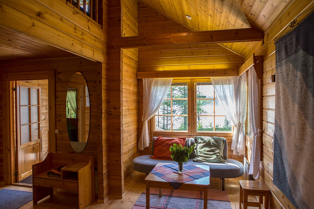 g-lentiira-holiday-village-cottage-lokki-accommodation-finland-05C94F156C-5B70-CEAE-9261-61839BC336E3