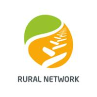 rural_cmyk_oranssi_nk