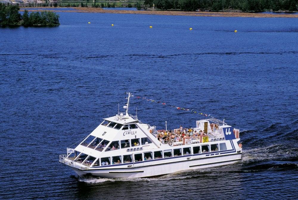 schifffahrt-saimaa-kanal-ms-camilla