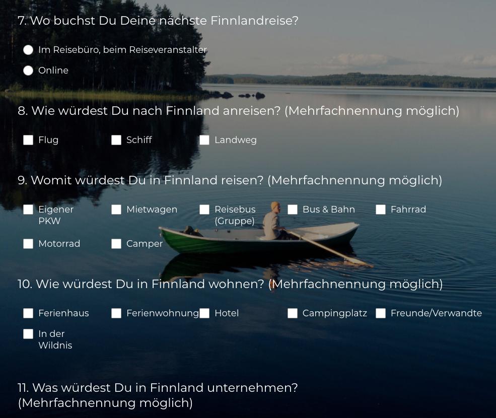 Kuluttaja-kysely-NordicMarketing