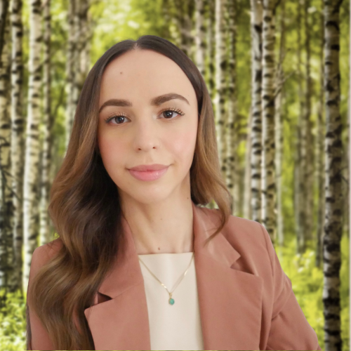 Albina-Beqiraj