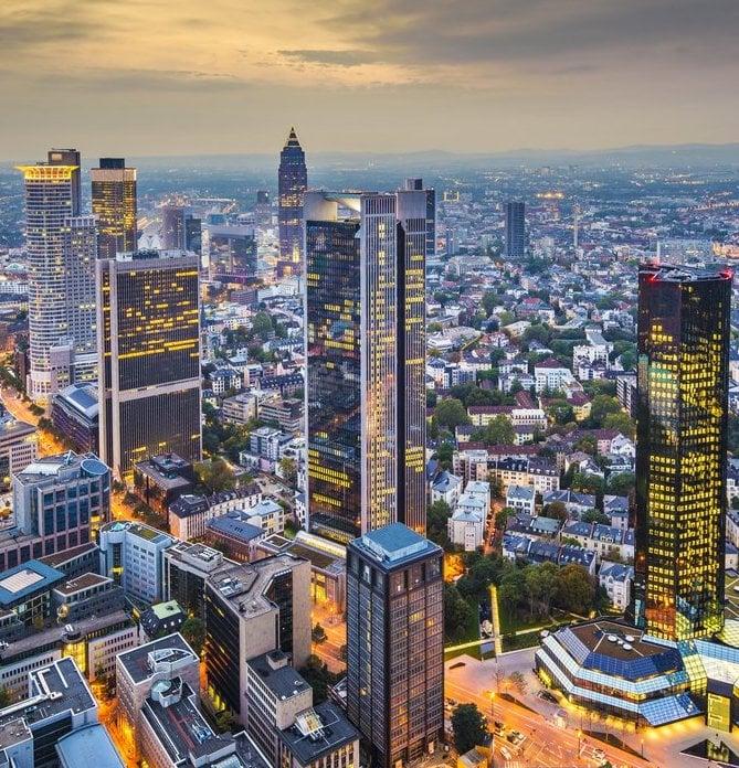 Frankfurt_square