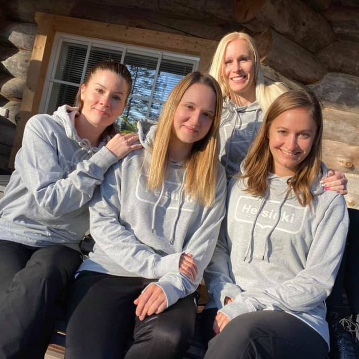 NM_Finland_Team_square
