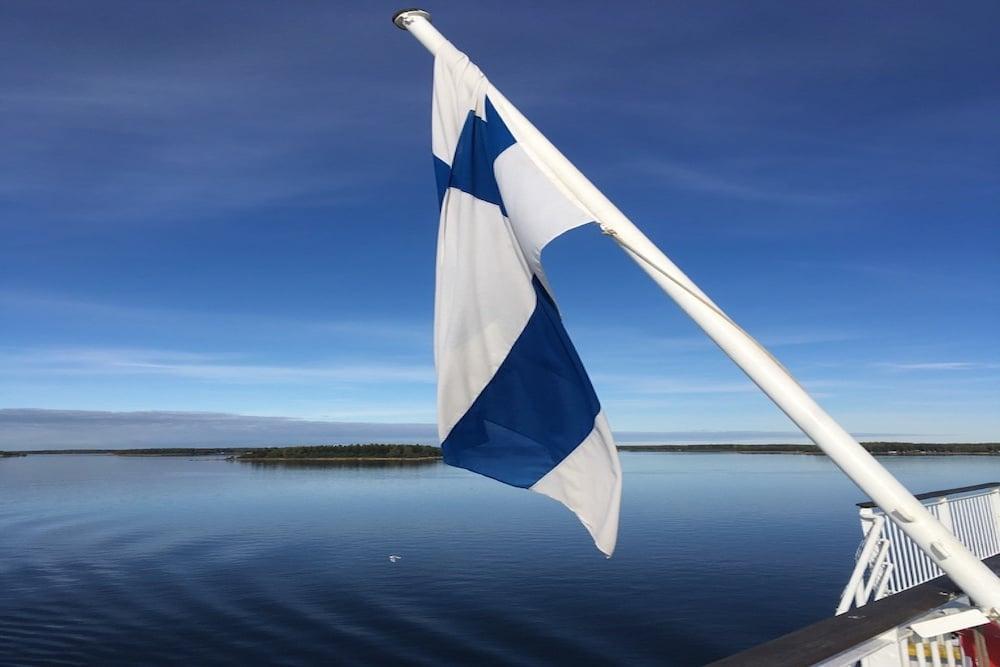 #NordicNews_17062021