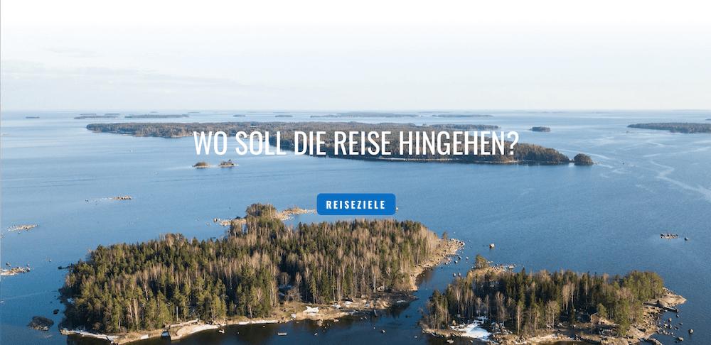 Finnland-Rundreisen-Home-2