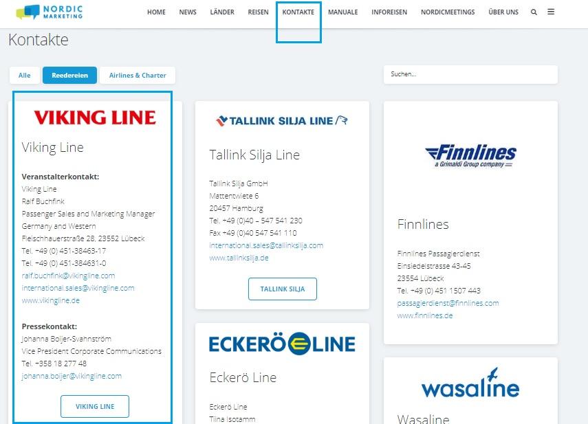 Screenshot_contact_shipping company
