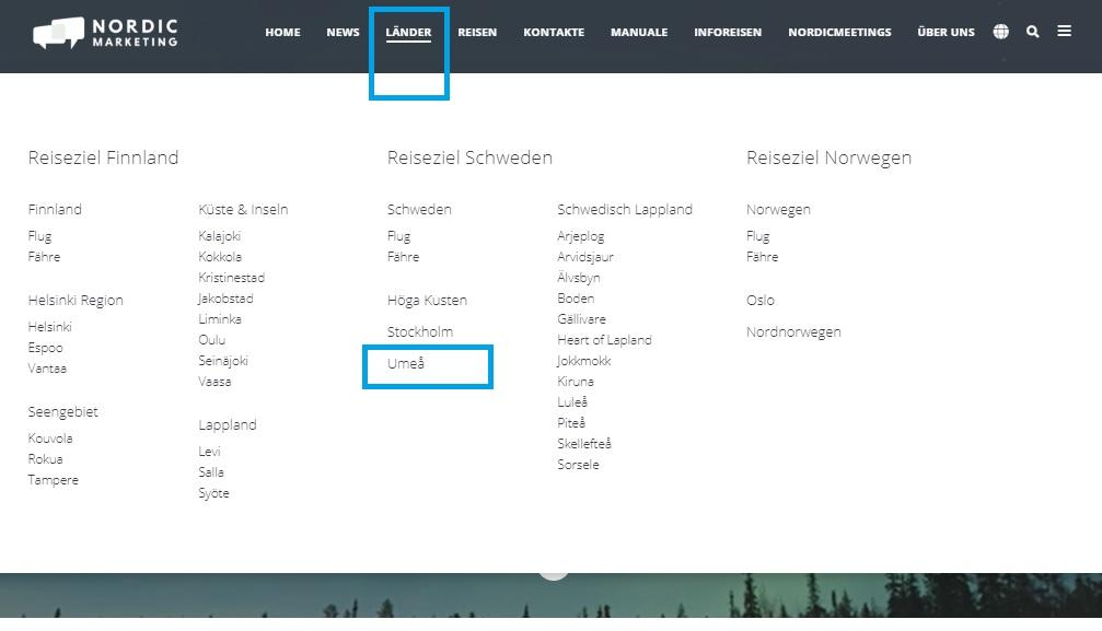 Screenshot_visibility_destination1