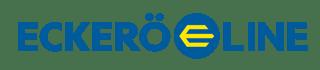 Eckerö_line_logo.png