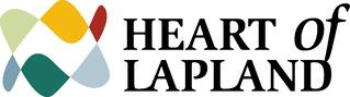 Logo-ITB 2018-Exhibitor-Heart of Lapland.jpg