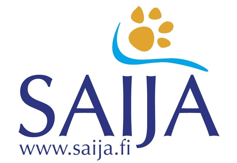 Logo-ITB 2018-Exhibitor-Saija-Lodge-405623-edited.jpg