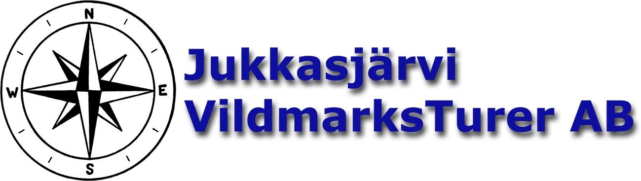 Logo-ITB 2018-Jukkasjärvi Vildmarks Turer AB.jpg