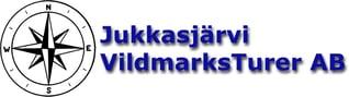 Logo-ITB 2018-Jukkasjärvi Vildmarks Turer AB