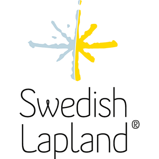 Swedish-Lapland_Logo.png