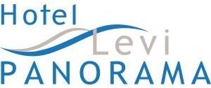 hotel-panorama-logo-000298-edited.jpg