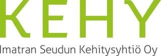 kehy_logo.jpg