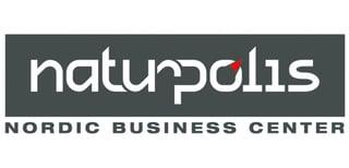 naturpolis_logo.jpg