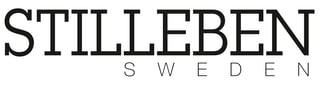 stilleben-logo-w.png