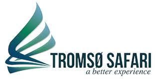 tomsö-safari-logo-w