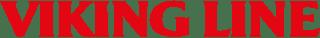 viking-line-logo-w.png