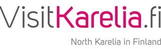 visit-karelia-logo-987232-edited.jpg