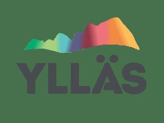 yllas-logo.png