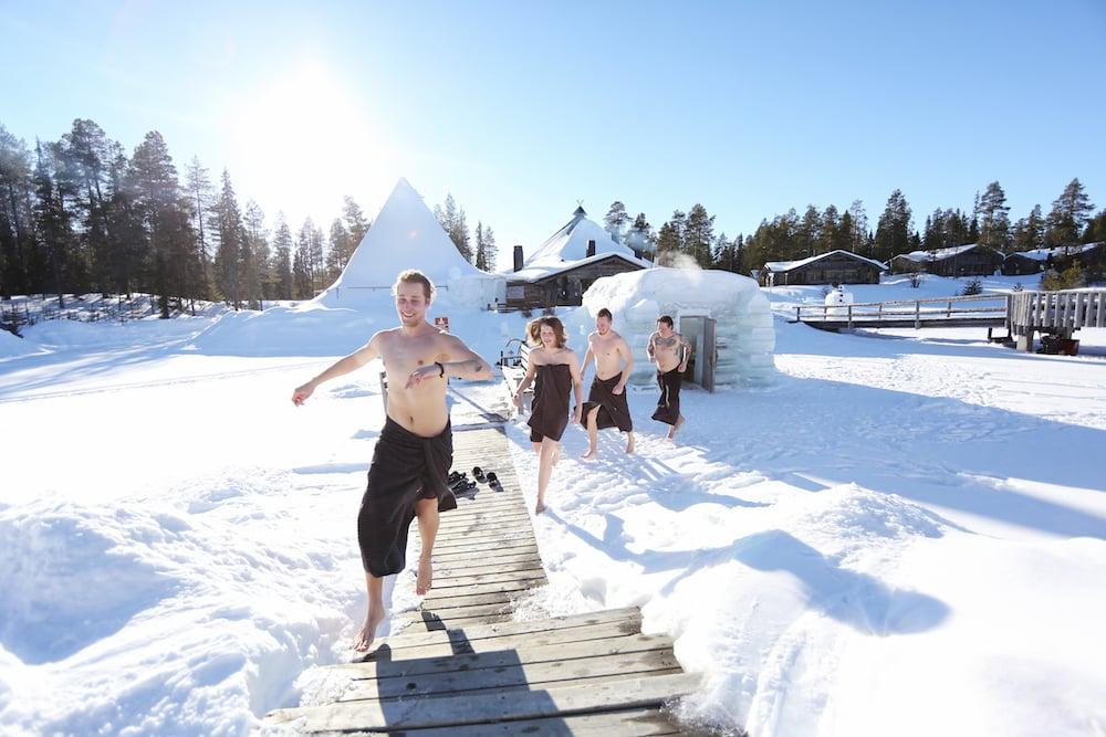 Finland_sauna_winter_Ruka_Kuusamo_8M0A0655