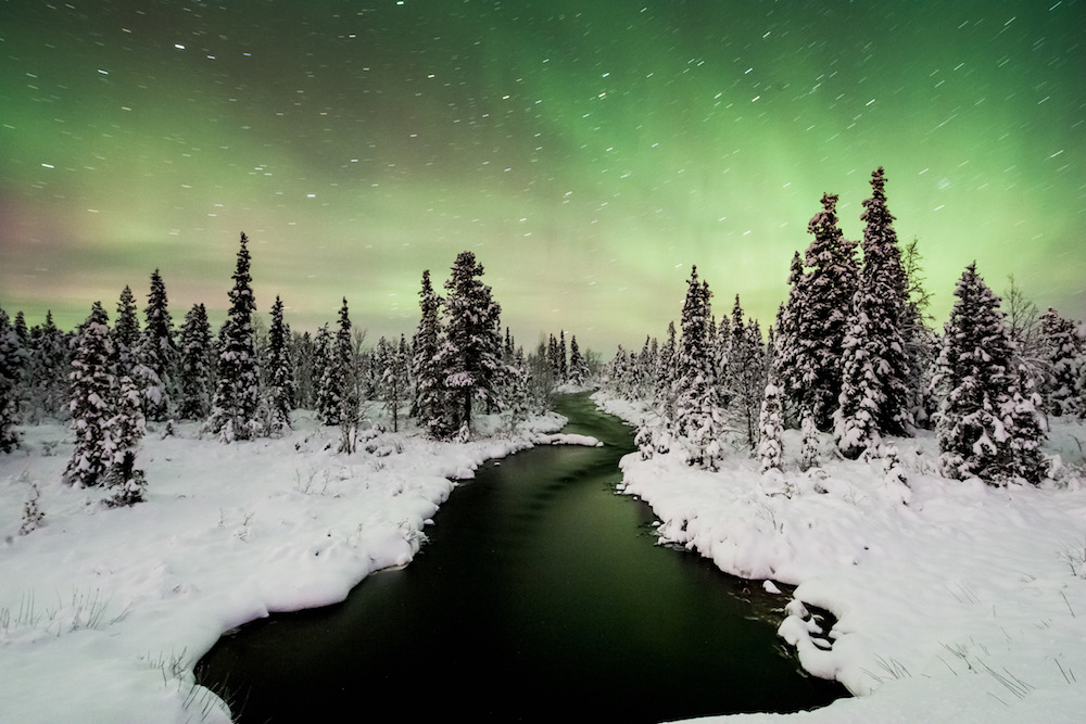 asaf_kliger-northern_lights-5678
