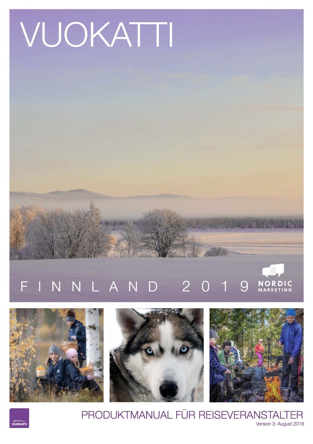 Produktmanual Vuokatti - Finnland 2019.jpg
