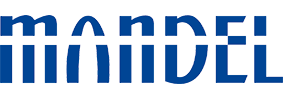 Logo-MANDEL