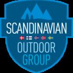 Logo-Scandinavian-Outdoor-Group-150x150