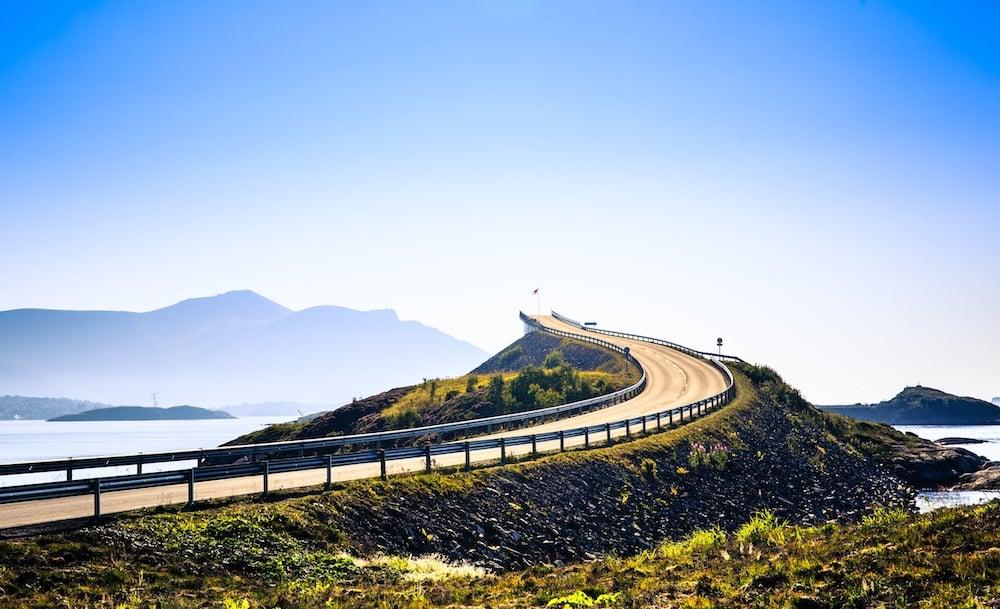 Beautiful-Atlantic-road-Norway.jpeg