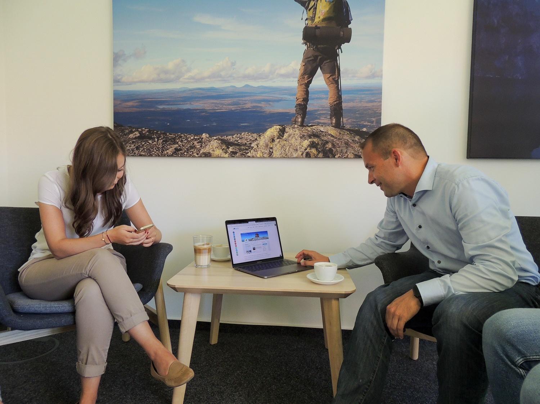 NordicMarketing-meeting