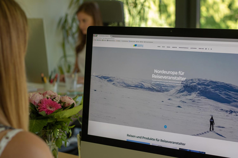 NordicMarketing-office-work-1.jpg