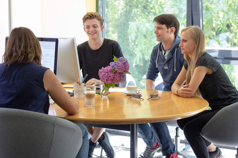 NordicMarketing-office-work-team
