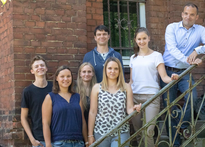 NordicMarketing-team-2018-3