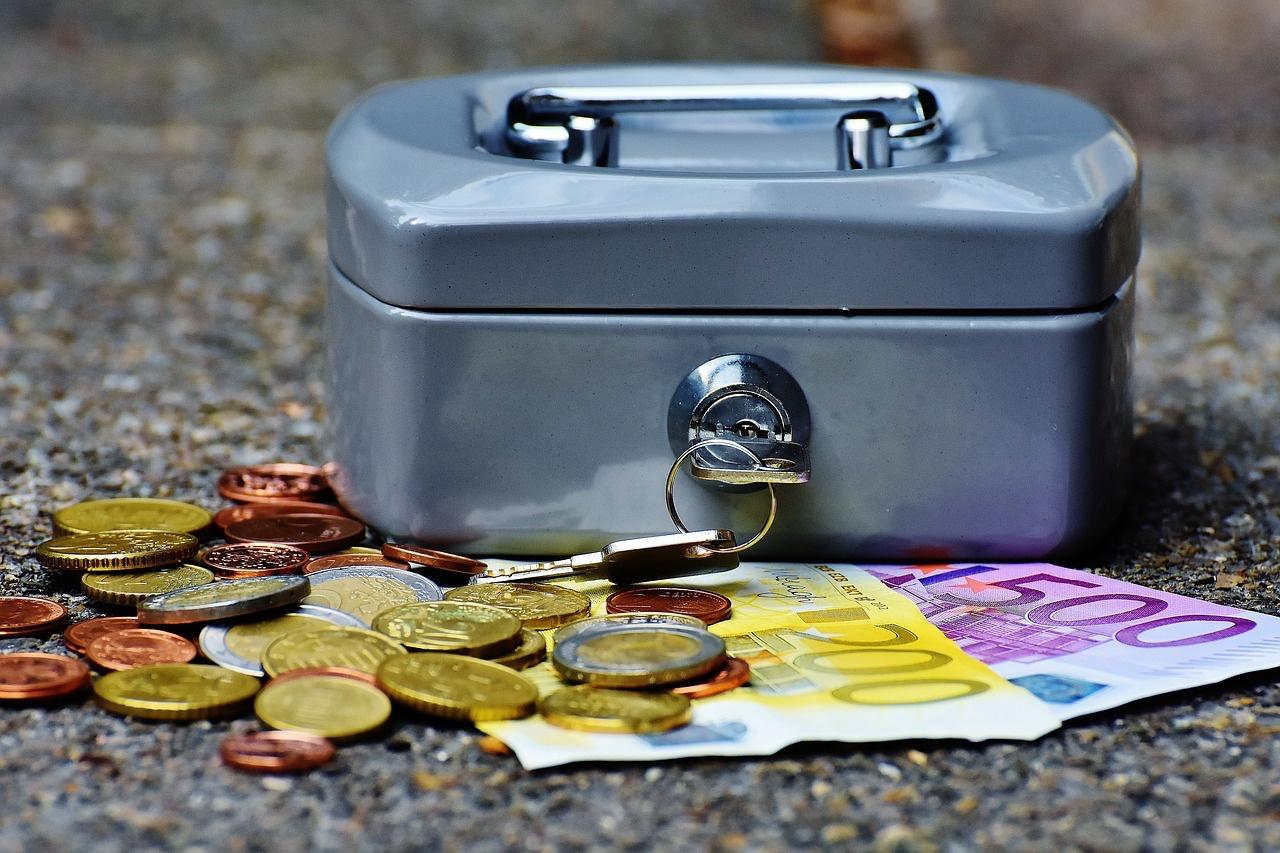 rahoitus-pixabay