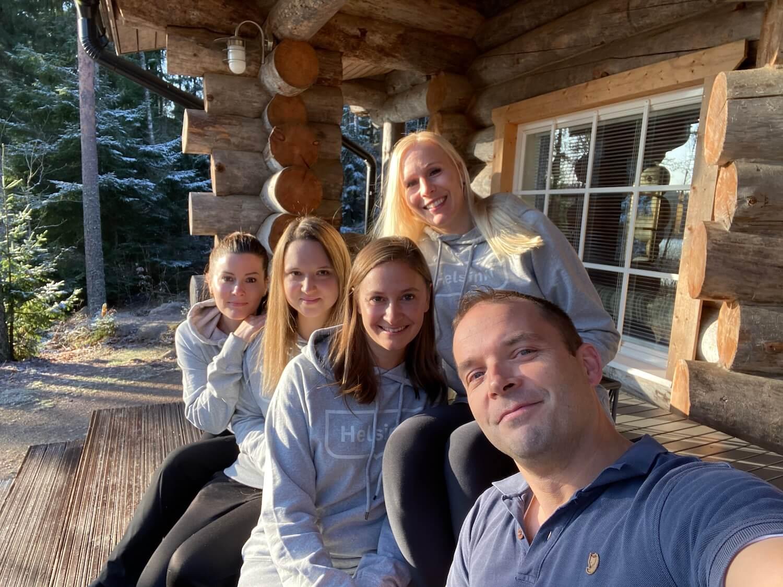 NordicMarketing-Team-2019