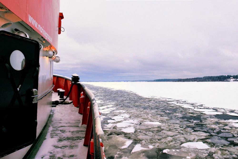 Pite-Havsbad_Eisbrecher_Arctic-Explorer4_1000.jpg