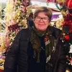 Profile Picture -ITB-2019-Kirsti Laine