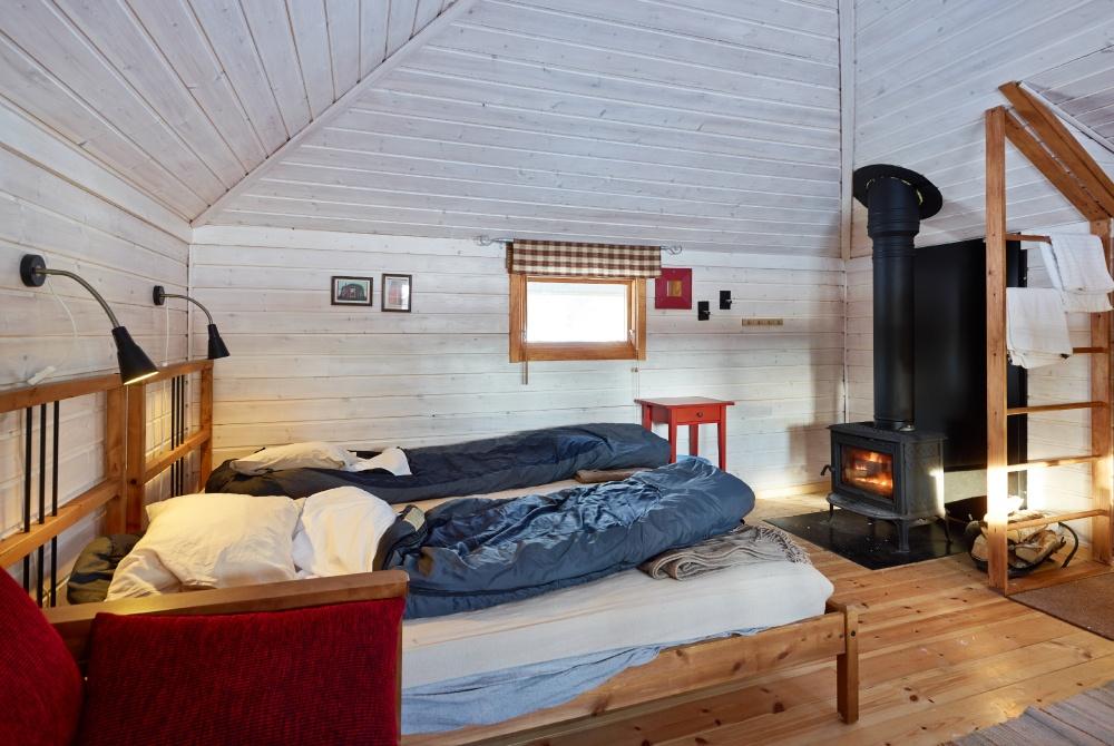 Reindeer-Lodge-2-cabins-Hans-Olof-Utsi