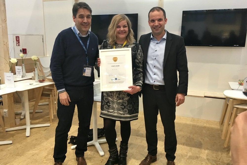 SOA-Destinations-Event-Award-Winner-2018-Baltic-Snow-Call