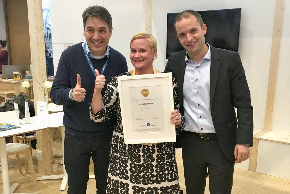 SOA-Destinations-Region-Award-Winner-2018-Visit-Vuokatti (1)