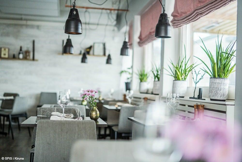SPiS-Kiruna-Restaurant_1000