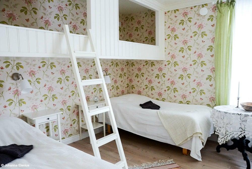 Stormyrbergets-Lantgård-Kinderzimmer-Johanna-Elenius_1000.jpg
