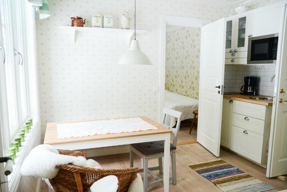 Stormyrbergets-Lantgård_Küche_Photo-Johanna-Elenius_1000.jpg