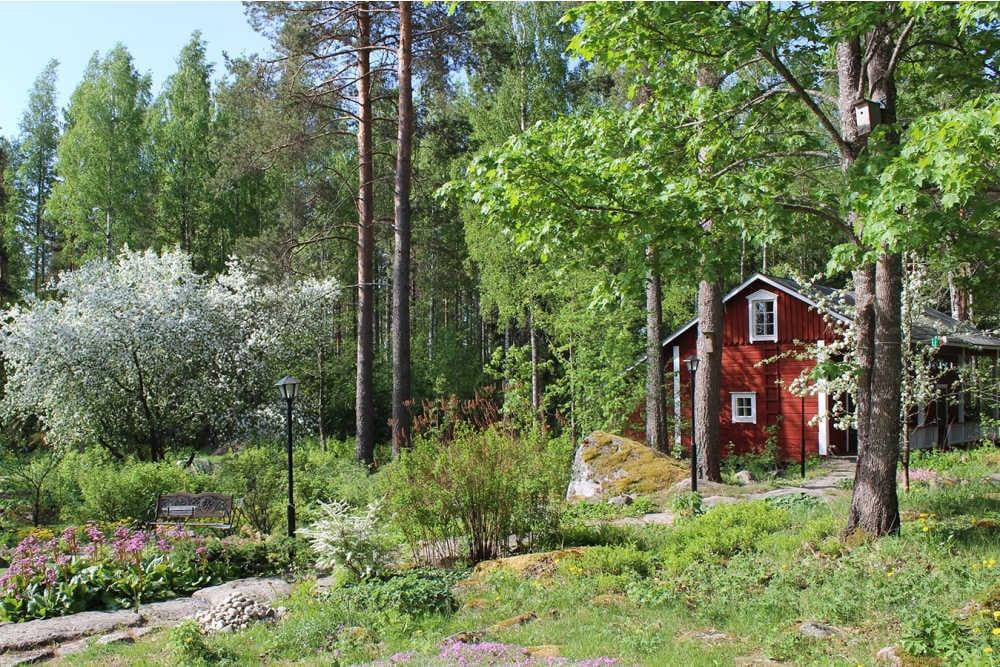 Visit Jyväskylä-Photo_ Nukula _ Sakari Levävaara